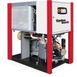 Gardner Denver ESM VS 23-29 sraigtiniai kompresoriai