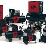 CPRC-Series-CPRC-390-NS19S stūmokliniai kompresoriai