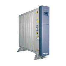 Azoto generatoriai