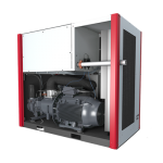 ESM 30-132 sraigtiniai kompresoriai